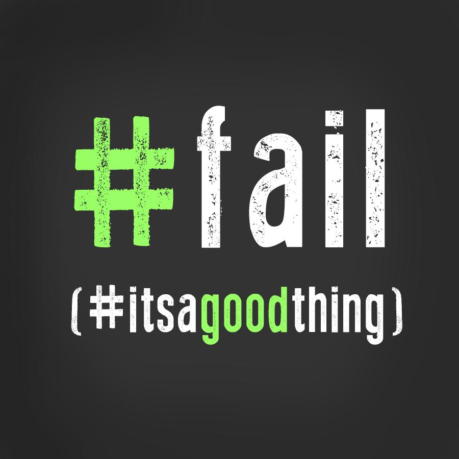 blogblock_fail