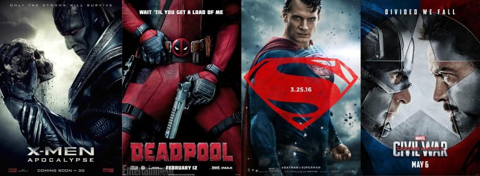 superhero-movies-2016-collage