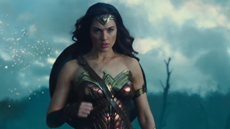 Wonder-Woman-trailer